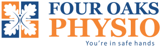 FOUR OAKS PHYSIO-You  are in safe hands